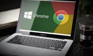 Google предупреждает: ваш контент может быть удален
