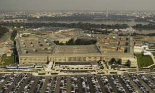 Джозеф Байден вновь разрешил трансгендерам служить в армии США