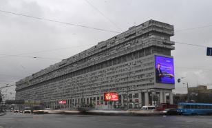 Минстрой придумал новую структуру ЖКХ, платить за которую будут россияне