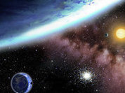 """Статус """"обитаемых"""" сразу у трех планет"""