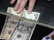 Защититься от доллара по-сталински