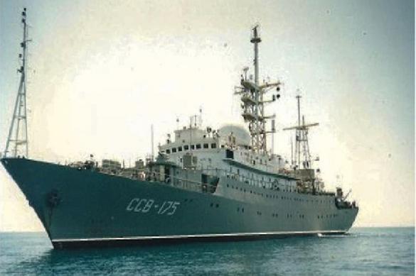 Военный эксперт объяснил опасения США из-за подлодок РФ в Атлантике
