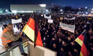 Русский немец скончался в Германии после драки с беженцами