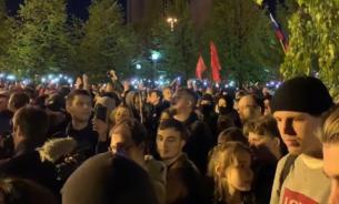 Кого и почему бесит православный храм в Екатеринбурге - мнения экспертов