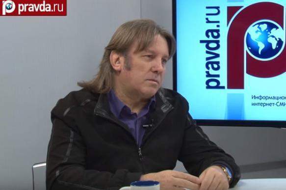 """Лоза назвал дурновкусием шутки про """"3 сентября"""" Шуфутинского"""