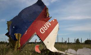 Зачем Москва просила о переносе суда по делу о падении MH17 в Россию
