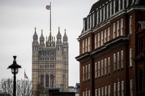 Пик вспышки заболеваемости коронавирусом достигнут в Великобритании