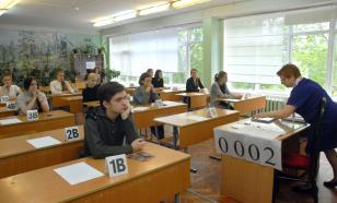 Школьники сами решат, сколько предметов будут сдавать в формате ЕГЭ