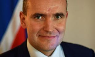 Чем закончились выборы президента Исландии?