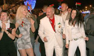 Кульбиты Лукашенко не помогли избежать Майдана в Минске