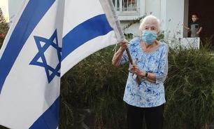 Столкновения, аресты и штрафы – Израиль протестовал против карантина
