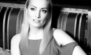 Ахременко встала на сторону бывшей жены Романа Малькова