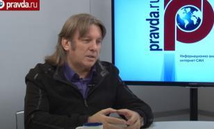 Путь к успеху российского футбола обозначил Юрий Лоза