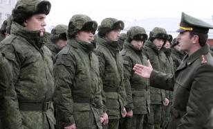 Поляки приписали России вымышленный геноцид
