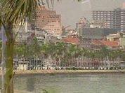 Ангола: перепутье бывшего союзника СССР