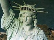 """""""Америка - система, убивающая отличия"""""""