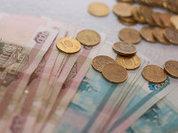 Налоги: платят бедные, расходуют богатые