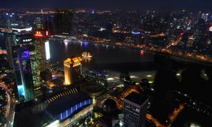 Китай обрушит долларовую экономику?