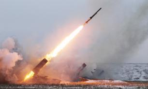Америка, не спи! Россия начала производство гиперзвуковых РК