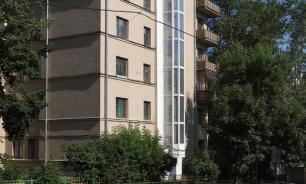 Нетиповые дома программы реновации сохранят на востоке Москвы