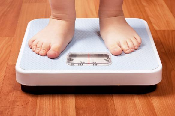 Ожирение значительно повышает риск развития опасных заболеваний