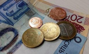 Неприятные перспективы Белоруссии: пусть живет, как хочет
