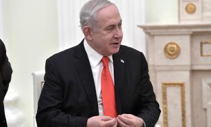 Новое правительство сформировано в Израиле