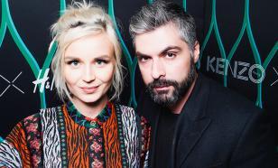 Фанаты раскрыли причину развода Гагариной и Исхакова