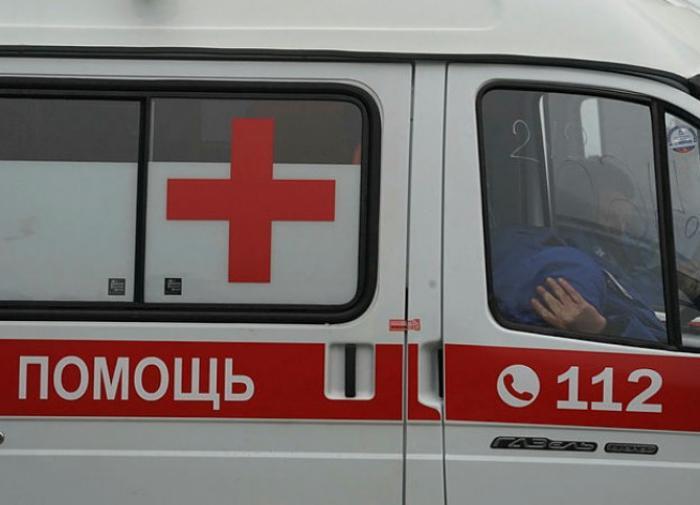 В цветочном магазине Екатеринбурга не дождавшись помощи умер мужчина-астматик