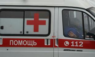 Не дождался помощи: в цветочном магазине Екатеринбурга умер мужчина-астматик