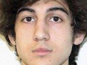 Бостонский террорист не признает свою вину, чтобы избежать смерти