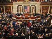 Обама токсичен для демократов и Америки