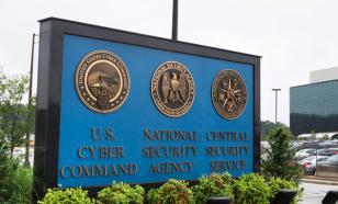 Крупнейшая телефонная компания США помогала шпионить АНБ