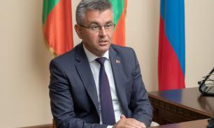 Лидер ПМР: Приднестровье никогда не присоединится к Молдавии