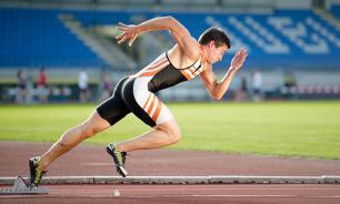 Несколько советов начинающему марафонцу