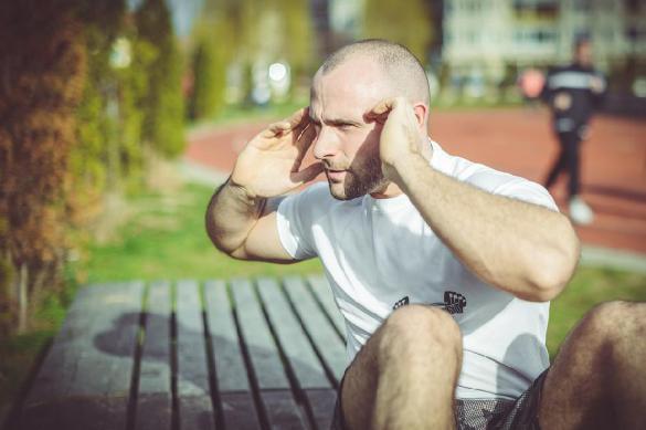Физическая активность может предотвратить деменцию