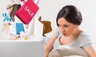 В Новый год россияне покупали товары для взрослых в два раза больше