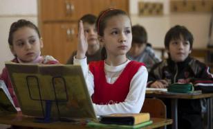 Занятия в школах могут перенести на лето