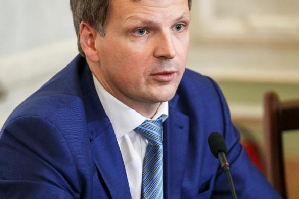 Евгений Чайчук: покупка квартиры с помощью ЖК — эффективное антикризисное решение