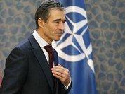 НАТО перестало считать Россию врагом?