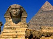 В Египте туриста залечат до банкротства