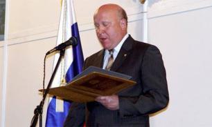 Губернатор Нижегородской области: Надо мечтать и верить