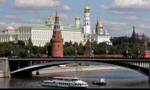 Стало известно, каким будет памятник князю Владимиру в Москве
