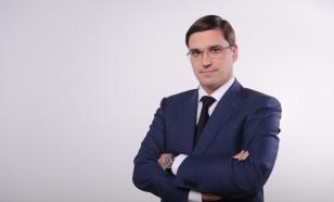 Судить о рынке жилья по количеству квадратных метров не имеет смысла — Станислав Киселев