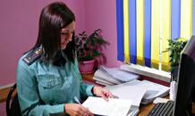Приставы могут получить доступ к кредитной истории россиян