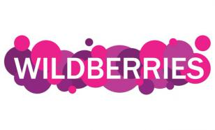 Wildberries создаст туристические сервисы для путешествий по России