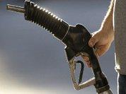 Закулисные игрища цен на бензин
