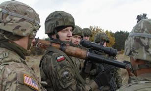 Польша готова  разместить у себя ядерные ракеты США
