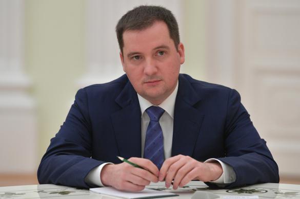 Референдум по объединению двух регионов России может пройти осенью