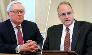 Сегодня в Хельсинки Россия и США будут обсуждать договор по СНВ